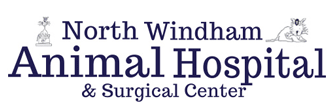 North Windham Animal Hospital